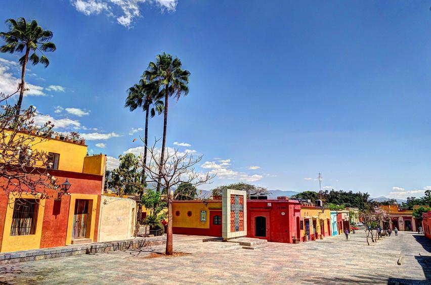 begleitet mexiko stadt